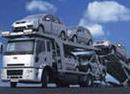 Заказать Перевозка легковых автомобилей автовозами по территории Украины