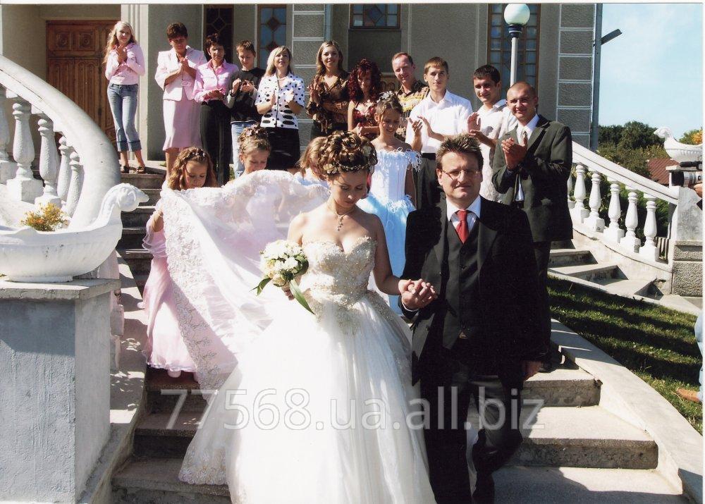Международные брачные агентства знакомств италии