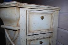 Заказать Реставрация мебели