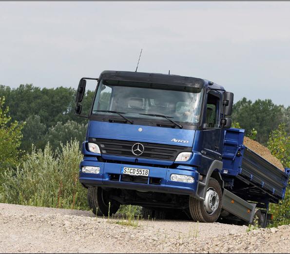 Заказать Автоперевозки по Украине и по области