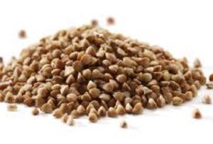 Заказать Переработка зерна гречихи Винница