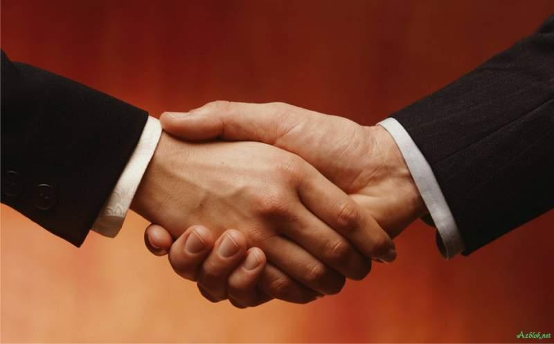Заказать Взаимообмен товарами и продукцией, услугами, навыками и взаимопомощь без денег.