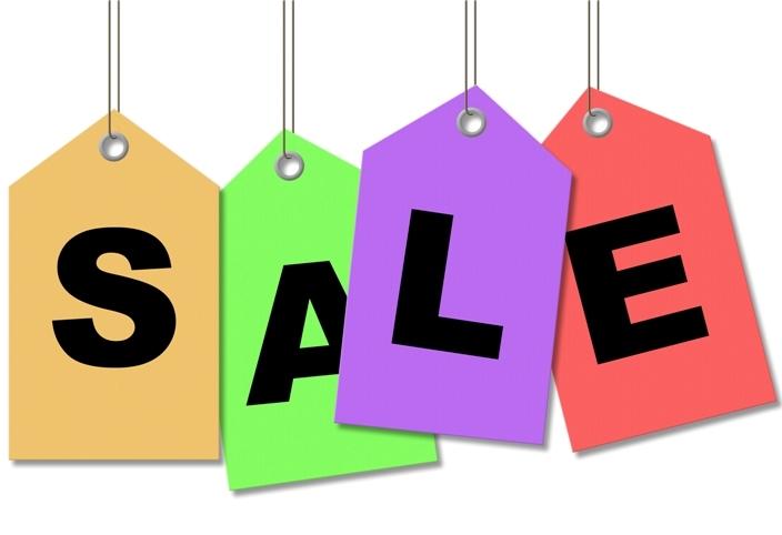 продажи картинки: