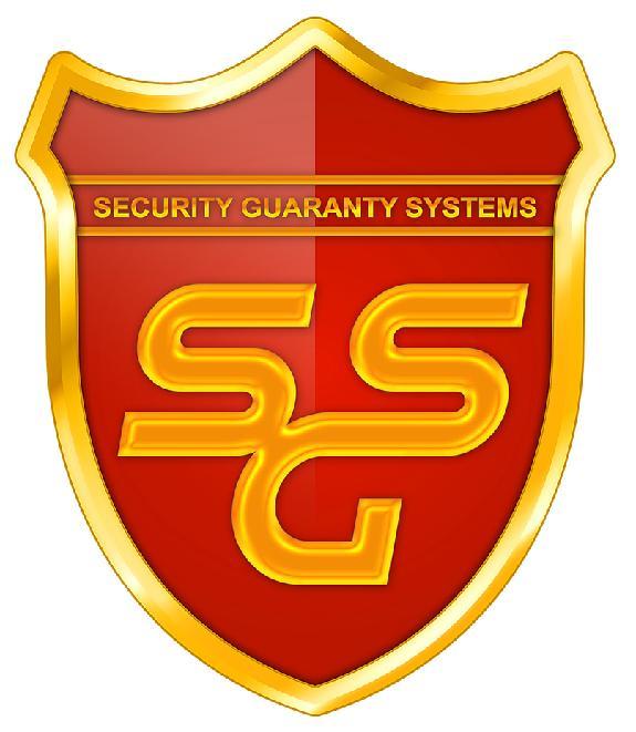 Заказать Установка систем пожарной и охранной сигнализации