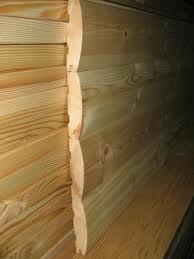 Заказать Сушка, термообработка древесины.