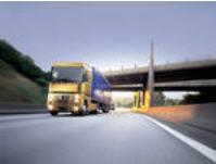 Заказать Международные грузоперевозки с попутной загрузкой автотранспорта.