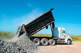 Заказать Продажа и доставка строительных материалов по Киеву и области.