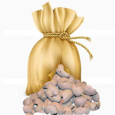 Отсев, песок, щебень, керамзит, цемент