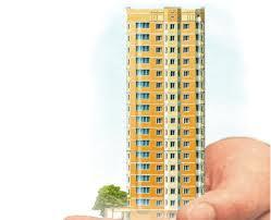 Заказать Оценка недвижимости при купле-продаже жилого фонда