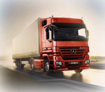Order CARGO TRANSPORTATION ACROSS UKRAINE