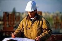 Заказать Работа в Польше для строителей. Все строительные вакансии