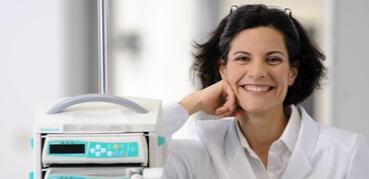 Заказать Монтаж, Сервисное обслуживание, Модификации медицинского оборудования