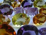 Заказать Огранка драгоценных камней