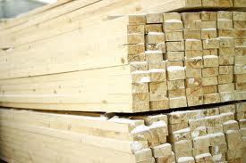Заказать Распиловка древесины Украина