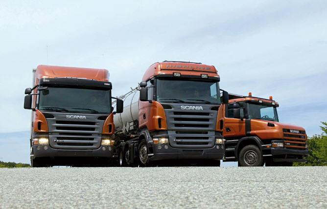 Заказать Автоперевозки грузов по области и Украине.