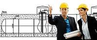 Проектирование газовых сетей сжиженного газа