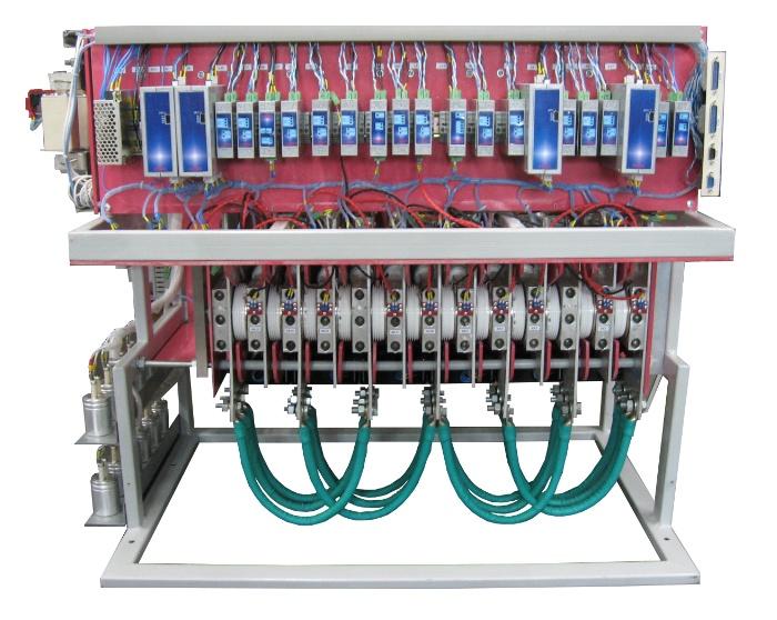 Нестандартные электротехнические устройства