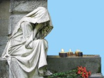Заказать Уход за могилами на кладбищах