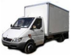 Заказать Автоперевозки с попутной загрузкой автотранспорта.
