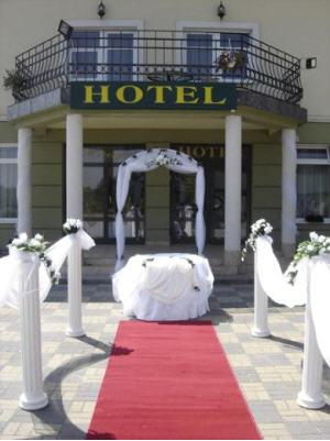 Заказать Организация свадеб