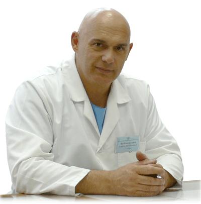 Группы препаратов для лечения остеохондроза
