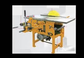 Заказать Ремонт деревообрабатывающего оборудования