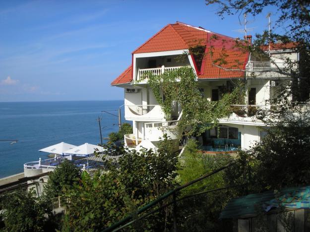 Снять дом в аликанте у моря на лето 2015