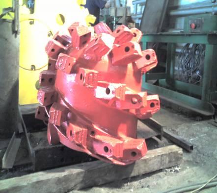 Заказать Кап.ремонт насосных станций,агрегатов СНТ-32;СНТ-40, основанный на 100% замене изношенных и вышедших из строя деталей и узлов.