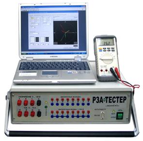 Заказать Производство электроизмерительного оборудования