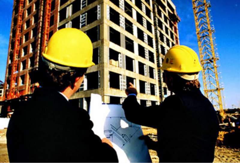 Заказать Геоэксперт: Инженерно-геологические изыскания для проектирования и строительства легких сооружений; для индивидуальных жилых домов, коттеджей, бассейнов; для многоэтажных жилых, офисных зданий, складов, сооружений промышленного назначения. Консультации