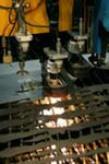 Механообработка метала
