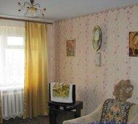 Заказать В г. Татарбунары продается 1-комнатная квартира в 5-этажном доме