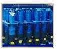 Заказать Капитальный ремонт погружных (глубинных) насосов ЭЦВ 6, ЭЦВ 8, ЭЦВ 10, ЭЦВ 12 всего модельного ряда, низкие цены, доставка по Украине бесплатно, гарантия до 12 месяцев.
