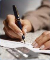 Заказать Оформление товаросопроводительных документов