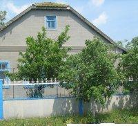 Заказать Продается дом в селе Лиман под дачу или под постоянное жилье