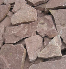 Заказать Добыча камня песчаника