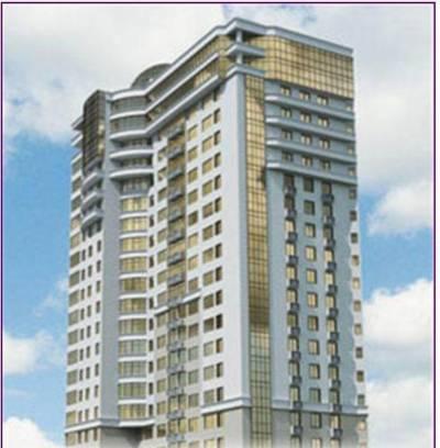 Заказать 4-х комнатная квартира в г. Измаил, Одесской области