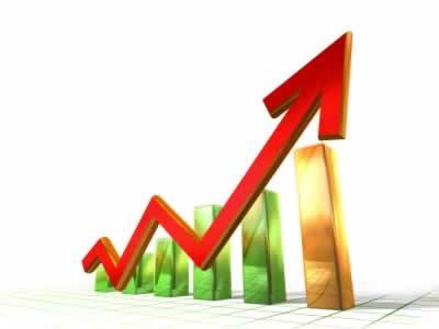 Заказать Услуги консалтинговые, финансовые услуги, юридически услуги,профессиональные консультации