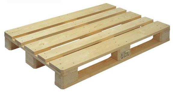 Заказать Купим дорого б/у поддоны деревянные и пластиковые 1200*800, 1200*1000, 1200*1200 и другие