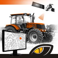Внедрение инноваций в сельском хозяйстве