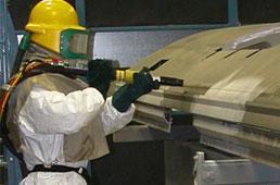 Заказать Строительная компания «ВЕРТИКАЛЬ-ЮГ» предлагает свои услуги в области жилого, общественного и промышленного строительства.