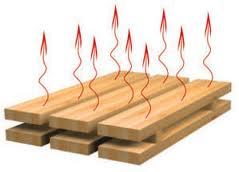 Заказать Сушка древесины любых пород на профессиональном оборудовании