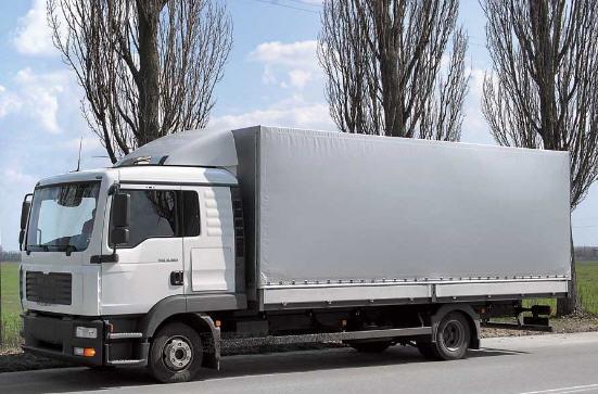 Виготовлення вантажних платформ на замовлення