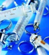 Заказать Радиационная стерилизация