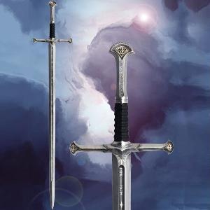 Замовити Виготовлення середньовічної зброї