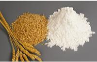 Заказать Переработка зерна пшеницы