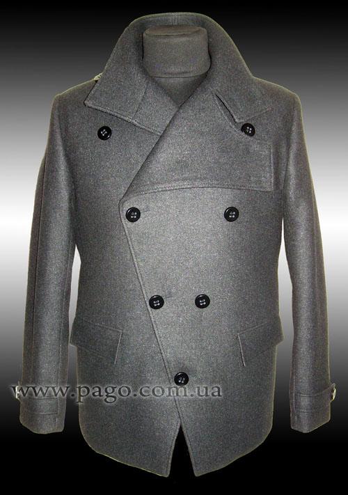 20bb4ee64b4 Пошив одежды на заказ киев. - Паго