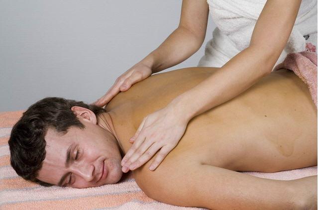 lingam massage blegdamsvej body to body massage fyn