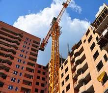 Заказать Научно-техническое сопровождение строительства объектов жилищно-коммунального и культурно-бытового назначения