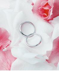 Заказать Изготовление свадебных фотокниг